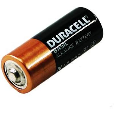 Duracell N/LR1 1,5 V Alkaline (1 kos)
