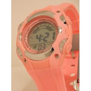 Otroška ročna digitalna ura Euroblu (ref.:MR-8528019/pink)
