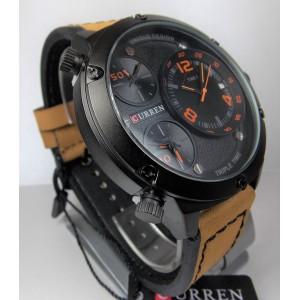 Moška ročna ura CURREN (ref.:M8262)