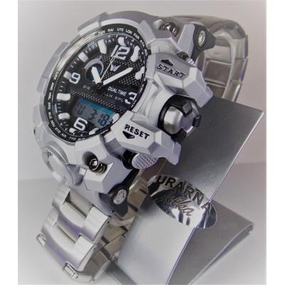 Moška ročna ura AG (ref.:1523G)