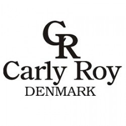 Carly Roy Denmark (35)