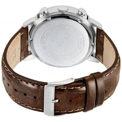 Moška ročna ura ESPRIT Chronograph ES109181001