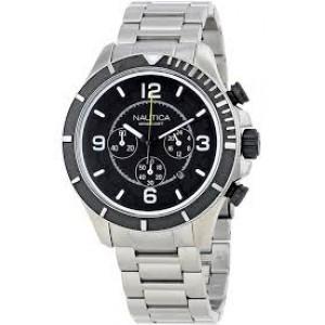 Moška ura Nautica Chronograph NAI21506G