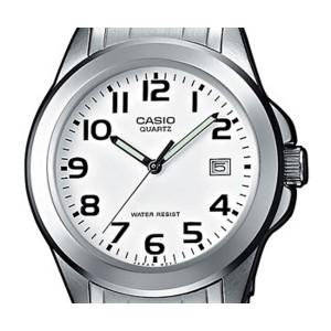 Moška ura Casio Collection MTP-1259PD-7BEF Mens Watch