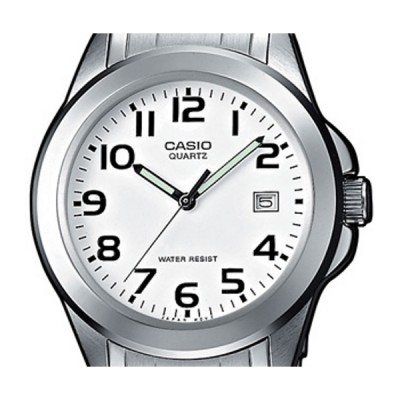 Moška ura Casio Collection MTP-1259PD-7BEF Mens Watch