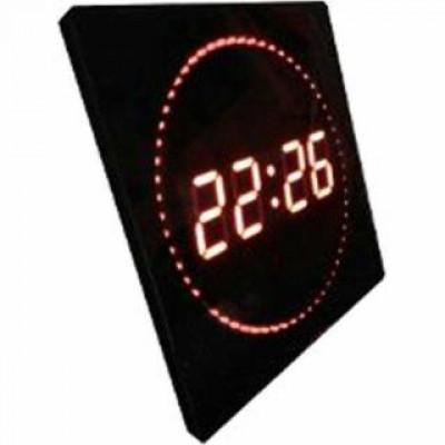 LED stenska ura TTN ELECTRIC (ref.:TL-2801)