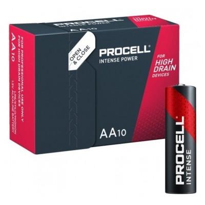 Baterija DURACELL PROCELL INTENSE AA 1,5V professional