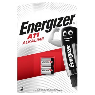 Baterija ENERGIZER MN11 6V (2 kosa)
