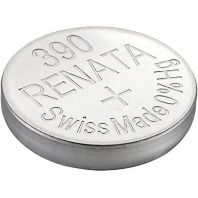 Baterija Renata 390 / SR 1130 SW