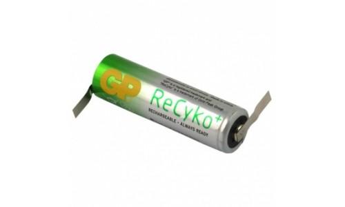 Baterije za polnjenje