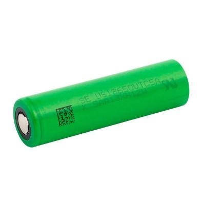 Baterija akumulator 18650 Li-ion 2600 mAh Sony / Murata US18650VTC5A