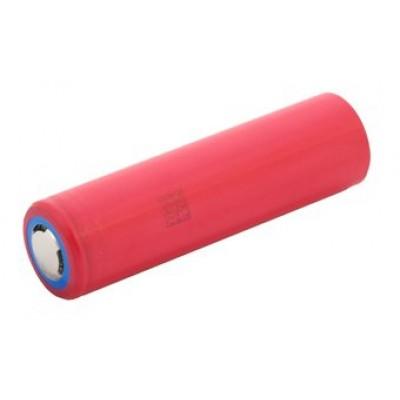 Baterija akumulator 18650 Li-ion 3450 mAh Sanyo NCR18650GA