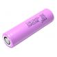 Baterija akumulator 18650 Samsung Li-ion 3,6 V - 3500 mAh