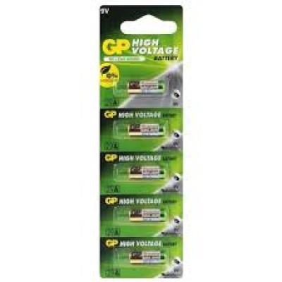 Baterija za ročno uro Renata 379 / SR 521 SW / G0