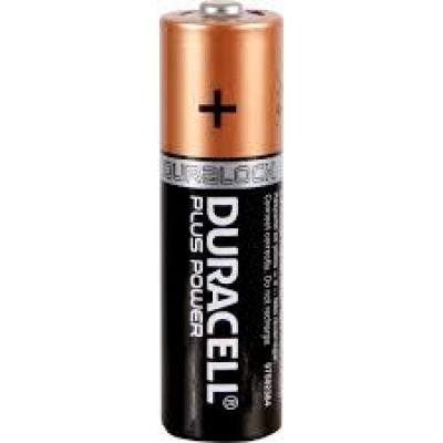 Baterija 18650 Li-ion 2100 mAh Sony US18650VTC4