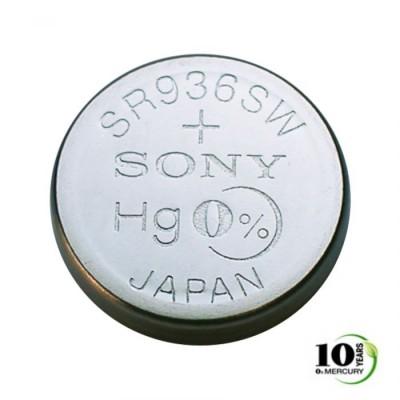 Baterija za ročno uro Sony 394 / 380 / SR 936 SW / G9