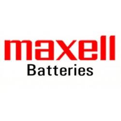 Maxell (16)