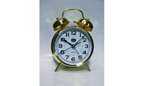 Budilke in namizne ure