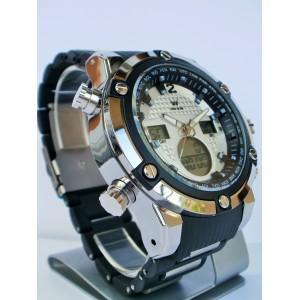 Moška ročna ura AG (ref.:SD-1502)