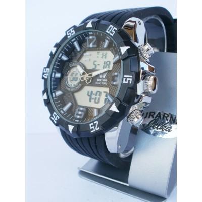 Moška ročna ura AG (ref.:2508/Black)