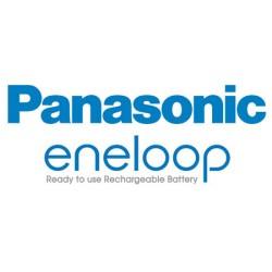 Panasonic (14)