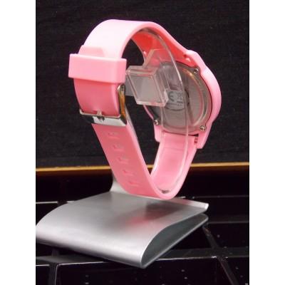 "Ženska ročna ura ""MINGRUI"" (ref.:MR-8820/roza)"