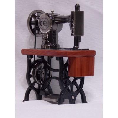 Namizna ura šivalni stroj  (art.:0009)
