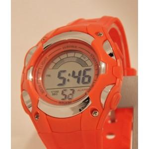 Otroška ročna digitalna ura Euroblu (ref.:MR-8528019/red)