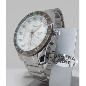 Moška ročna ura LONGBO (ref:LO559883)