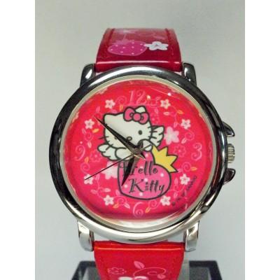 Hello Kitty ročna ura (ref.:0029)