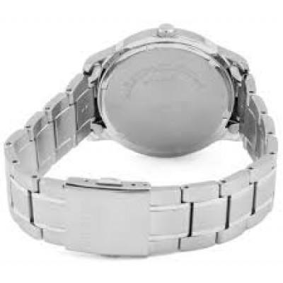 Moška ročna ura SEIKO Sapphire SGEH67P1