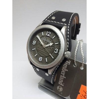 Moška ročna ura Timberland ref: TBL.14566JSQ/57