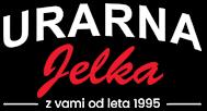 Urarna Jelka
